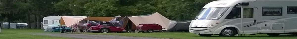 Campingseite