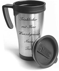 biker-thermobecher-mit-wunschgravur